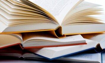 Reģionālo bibliotēku skaita samazināšana var traucēt Latvijas attīstībai, skaidro kultūras darbinieki