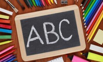Pēc vairāku skolotāju aiziešanas vecāki bažījas par Tīnūžu pamatskolas nākotni