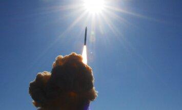 Der Spiegel: Европа не готова размещать на своей территории ракеты США
