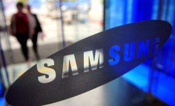 В офисах Samsung прошла проверка из-за скандала вокруг президента Южной Кореи
