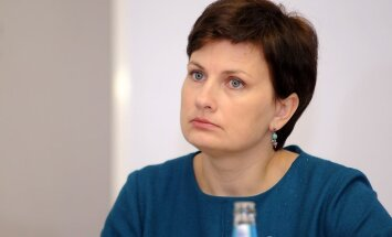 """Винькеле: """"Единство"""" оказалось в кризисе, поскольку превратилось в """"нормальную хозяйственную партию"""""""