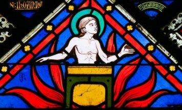 Pieliek punktu strīdam par jaunu baznīcu dibināšanas aizliegumu Latvijā