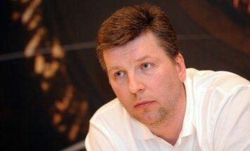Latvijas U-16 basketbolisti Eiropas čempionāta otrajā mačā zaudē Horvātijai un cerības uz otro posmu