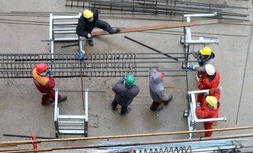 LU Akadēmiskā centra būvniecības konkurss nonāk 'zem tiesas lupas'