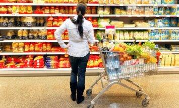Большинство поставщиков не ощущает бойкота магазинов Maxima
