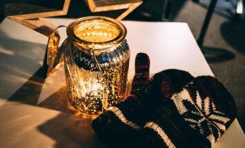 2. februāris – Sveču diena, kad daudz jāsmejas un jālej vismaģiskākās sveces