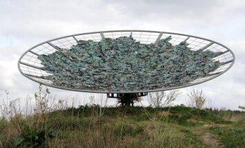 Rīgas Starptautiskā laikmetīgās mākslas biennāle izziņo māksliniekus