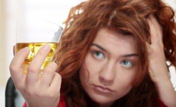 Alkohols un svētki – ko novēl jaunieši?