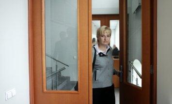 Суд обязал БПБК выплатить Стрике более 13 000 евро за понижение в должности