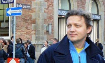 Otto Ozols: Apstiprināts - Latvija bija Eiropas bagātāko un dinamiskāko valstu desmitniekā