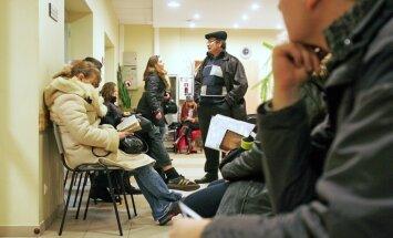 Ja Eiropa ieviesīs ekonomiskās sankcijas pret Krieviju, bez darba paliks daudzi Latvijas iedzīvotāji