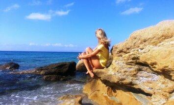 10 самых знаменитых островов Средиземного моря