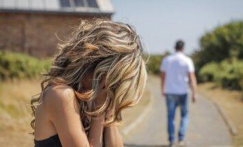 Pamatbaušļi vientuļajām mammām: nejaukt citu ģimeni un nemudināt draudzenes patriekt vīrus