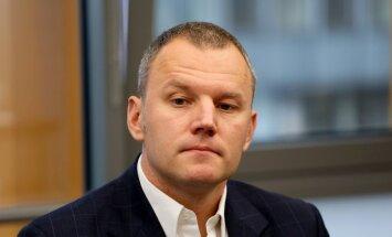 Консультант: без инвестора авиакомпании airBaltic грозит катастрофа