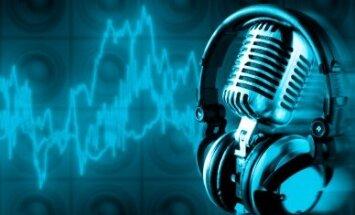 '1.Biznesa radio' notikusi vadības maiņa; uzņēmums paplašinās un mainīs formātu