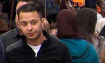 Адвокаты парижского террориста отказались его защищать