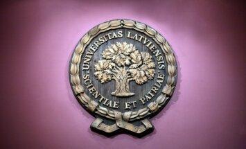 LU diskutēs par Latvijas 20.gadsimta vidus vēstures rakstīšanu
