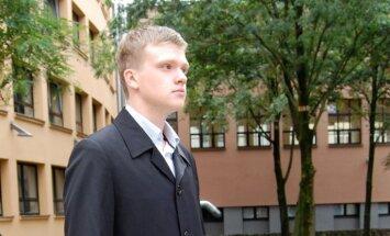 В список богачей Латвии впервые вошел сын Шлесерса