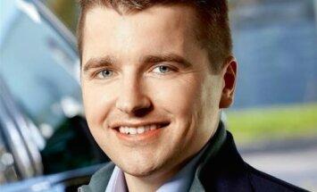 Kaspars Osis: Kādēļ jaunie elektrības sadales tarifi ir brāķis?