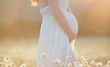 Sola uzlabot grūtnieču, dzemdētāju, nedēļnieču un jaundzimušo aprūpi
