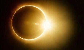 Солнечное затмение 11 августа: что важно знать каждому знаку Зодиака