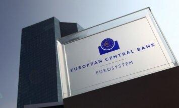 Кушнерс: ЕЦБ очень недоволен ограничением функциональности Римшевича