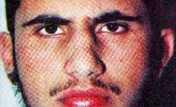 Uzlidojumā Sīrijā nogalināts Osamas bin Ladena paziņa un 'Al Qaeda' atzara līderis