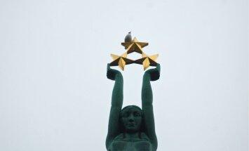 Исследование Минкульта: нацменьшинства все ближе к Латвии, но любят СССР и плохо знают латышский