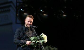 Mūzikas akadēmijā izskanēs Šekspīram un mīlestībai veltīts koncerts