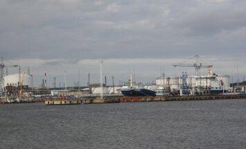 'Ventamonjaku' iegādājusies kompānija 'Despina Capital', kurā 55% pieder 'Uralhim' meitasuzņēmumam