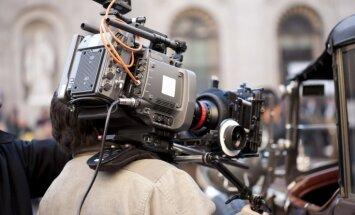 NKC izsludina dokumentālo filmu veidošanas konkursu