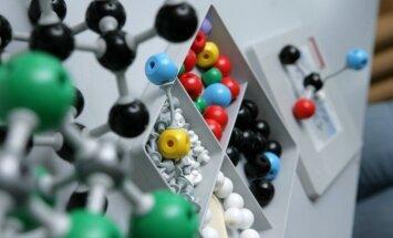 Zemās kvalitātes dēļ iesaka slēgt arī vairākus RTU un LU zinātniskos institūtus