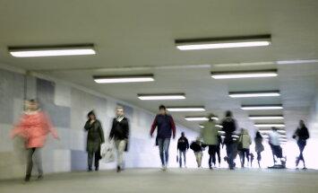 Izglītoti un ambiciozi – Latvijas pētnieki lauž spēcīgos mītus par aizbraucējiem