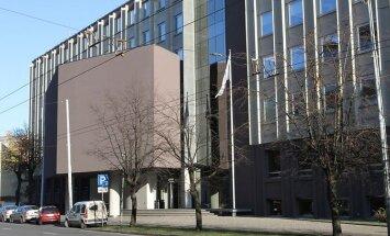 'Latvenergo' koncerna provizoriskā peļņa pērn – 322,19 miljoni eiro