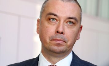 'Rīdzenes sarunas': KNAB nesāks kriminālprocesu par Dūklava īpašumu