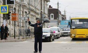 Krimā diennakts laikā sabojāti divi gāzesvadi; amatpersonas runā par diversiju