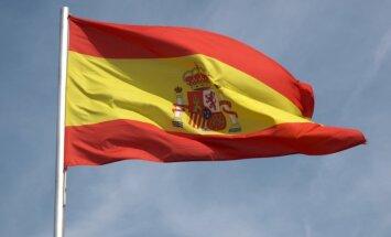 Spānija apsver iespēju jautājumā par Gibraltāru vērsties starptautiskās organizācijās