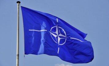 NATO nosauc nosacījumus attiecību atjaunošanai ar Krieviju