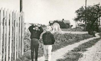 Latvijas tautsaimniecības vēsture: Vai ierēdņi pirms 100 gadiem bija apķērīgāki?