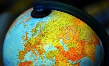 От строгой дисциплины до полной свободы: как воспитывают детей в разных странах мира