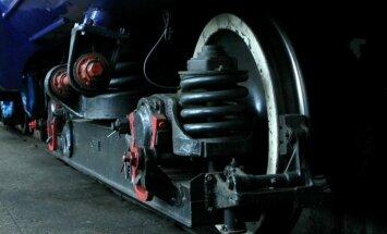 Sāks iztiesāt krimināllietu saistībā ar PV pārtraukto vilcienu iepirkumu