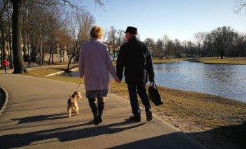 Pensiju 2. līmenis: Kādas izmaiņas gaidāmas nākamgad
