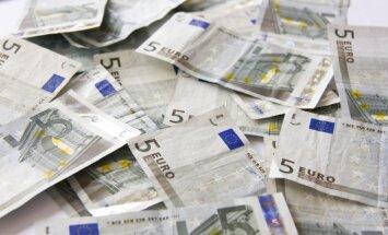 Informēti avoti: ES līderi novembrī gatavo īpašu samitu par ES ilgtermiņa budžetu