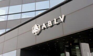 'ABLV Bank' anulēts biržas 'Nasdaq Riga' biedra statuss