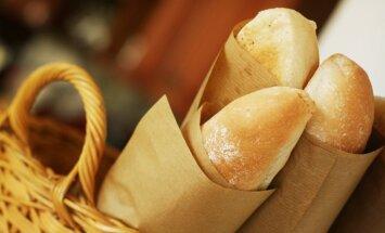 Maizes un konditorejas ražotājs 'Matss' maina nosaukumu; attīstībā investēs 250 000 eiro