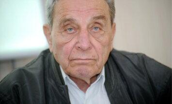 Депутат передумал баллотироваться, но ЦИК отказался вычеркивать его из списка