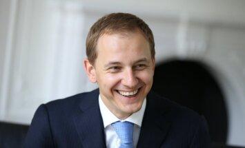 Латвийский банк станет совладельцем украинского подразделения российского Сбербанка
