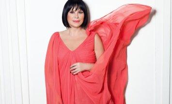 Inese Galante ielūdz uz 'Bel Canto dzīrēm'. Festivāla 'Summertime' atklāšanas koncerts