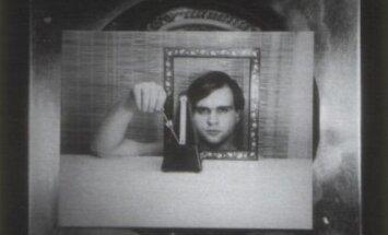 Kino muzejā 'Fotomēnesī' būs īpaša fotogrāfu izvēlētu filmu programma