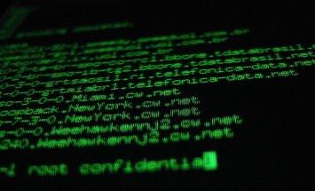 Kanāda ļoti nobažījusies par iespējamu Krievijas kiberuzbrukumu
